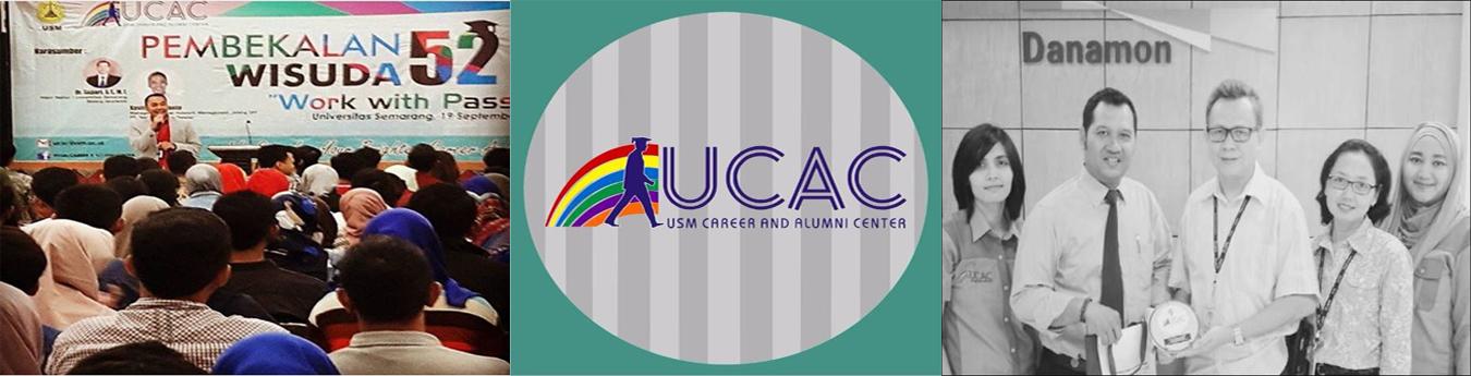 UCAC USM-Banner